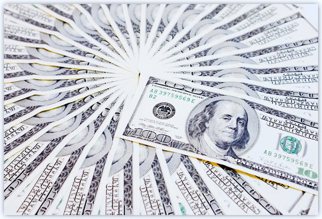 Rakuten earn $1000