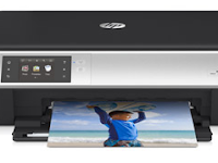 HP Envy 5530E Driver Download, Printer Review
