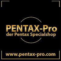 Pentax Pro