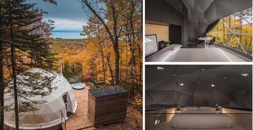 00-Domes-Charlevoix-Eco-Friendly-Geodesic-Dome-Tourist-Accommodation-www-designstack-co