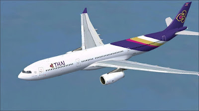 thai-airways-airbus-A330-343