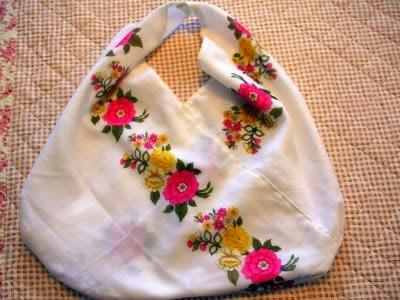 yemeni çanta yapımı