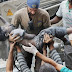 As Syria's Armed Conflict Escalates, So Does The Death Of Innocent Lives (Photos)