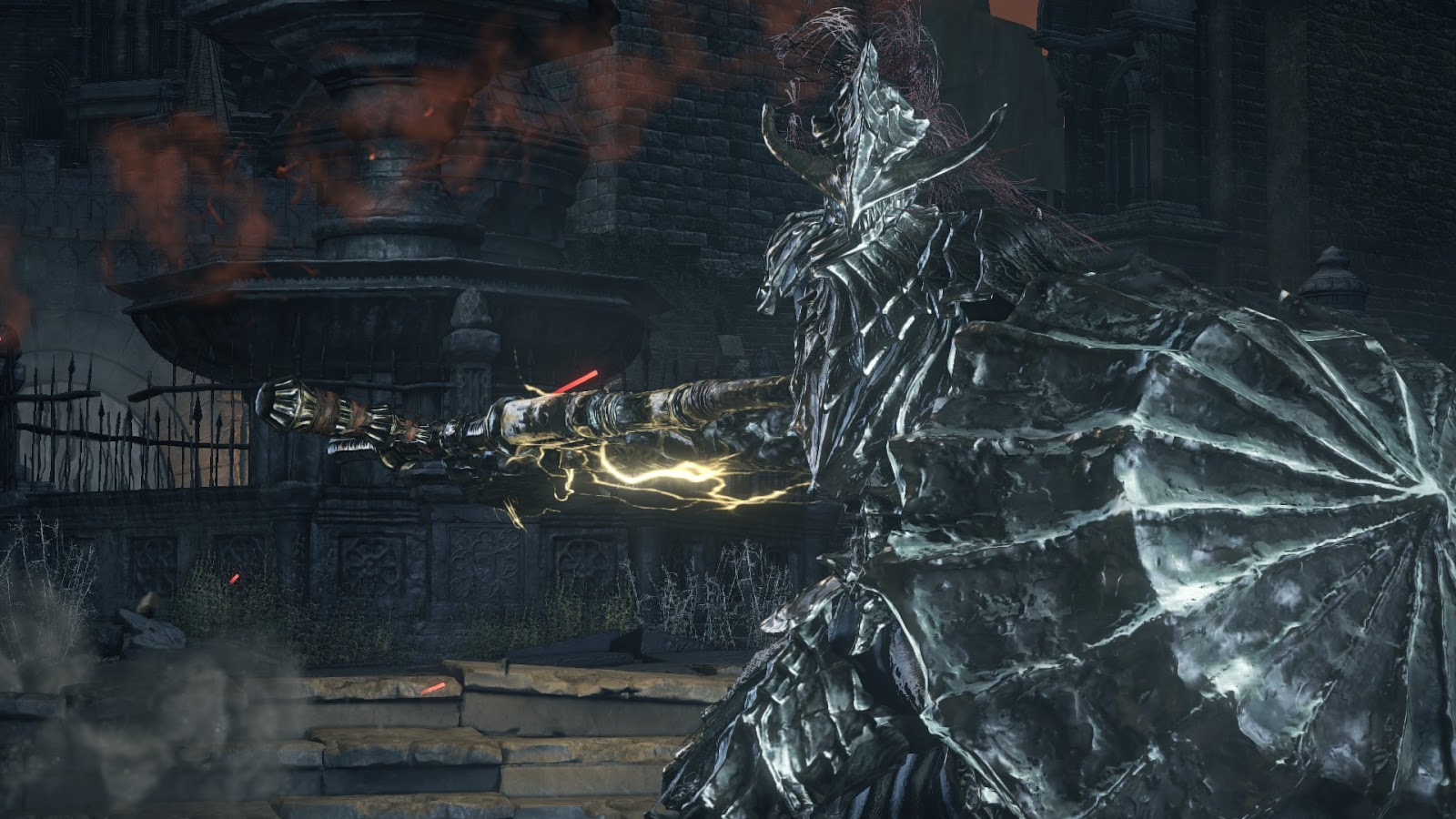 Ds Tank Build Ringed City
