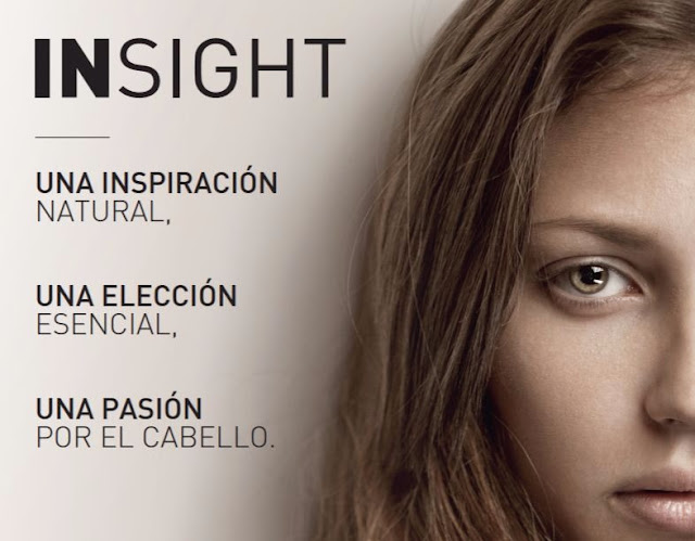 Las líneas italianas Insight Professional
