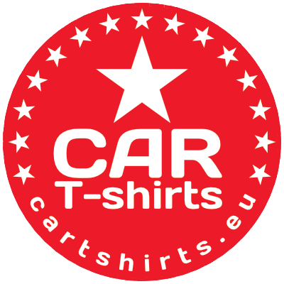 Click to Car T-shirt page