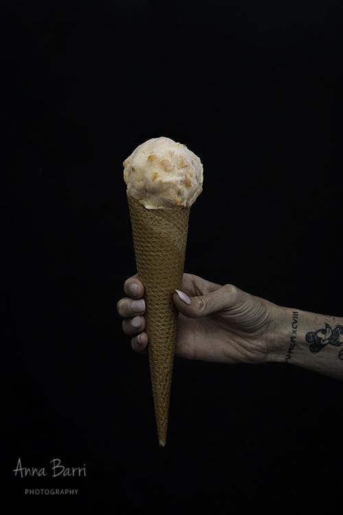 helado-melocoton3