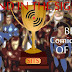 Sound In The Signals - Best Comic Books Of 2016