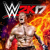 WWE 2K17 Full Ver. Highly Compressed DowNLoaD