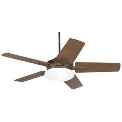 Ceiling Fan Model 5745 on
