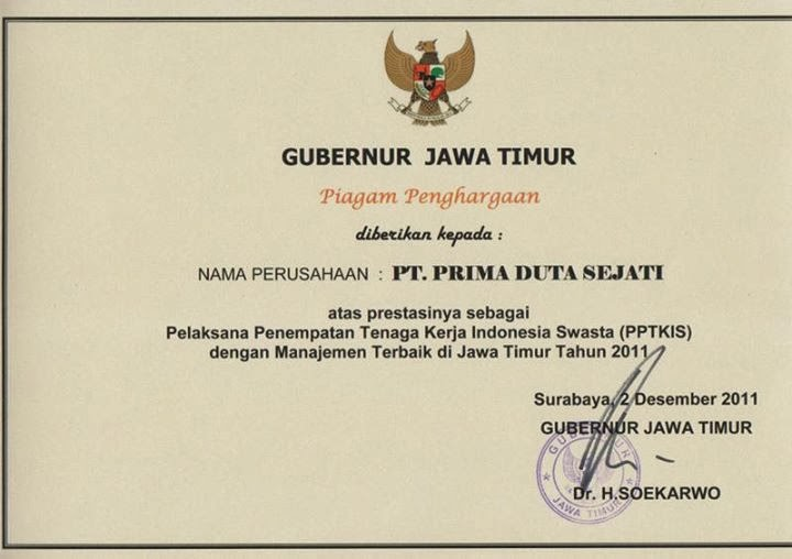 Job Formal Di Singapura on letter application for teaching, letter apply for, acceptance letter sample, promotion congratulations,