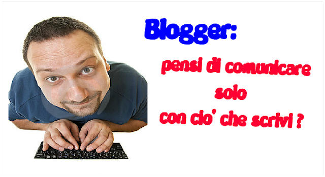 blog web writing blogging blogger
