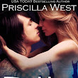 NA review: Reckless by Priscilla West