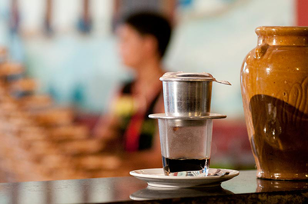 chi-phi-can-thiet-nhat-kinh-doanh-cafe
