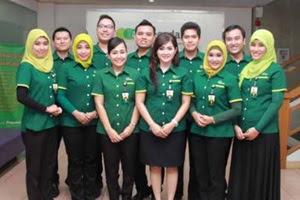 Lowongan Kerja Staff Purchasing  PT. Avenka Cahaya Nusantara Lampung