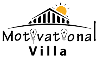 Motivational Villa