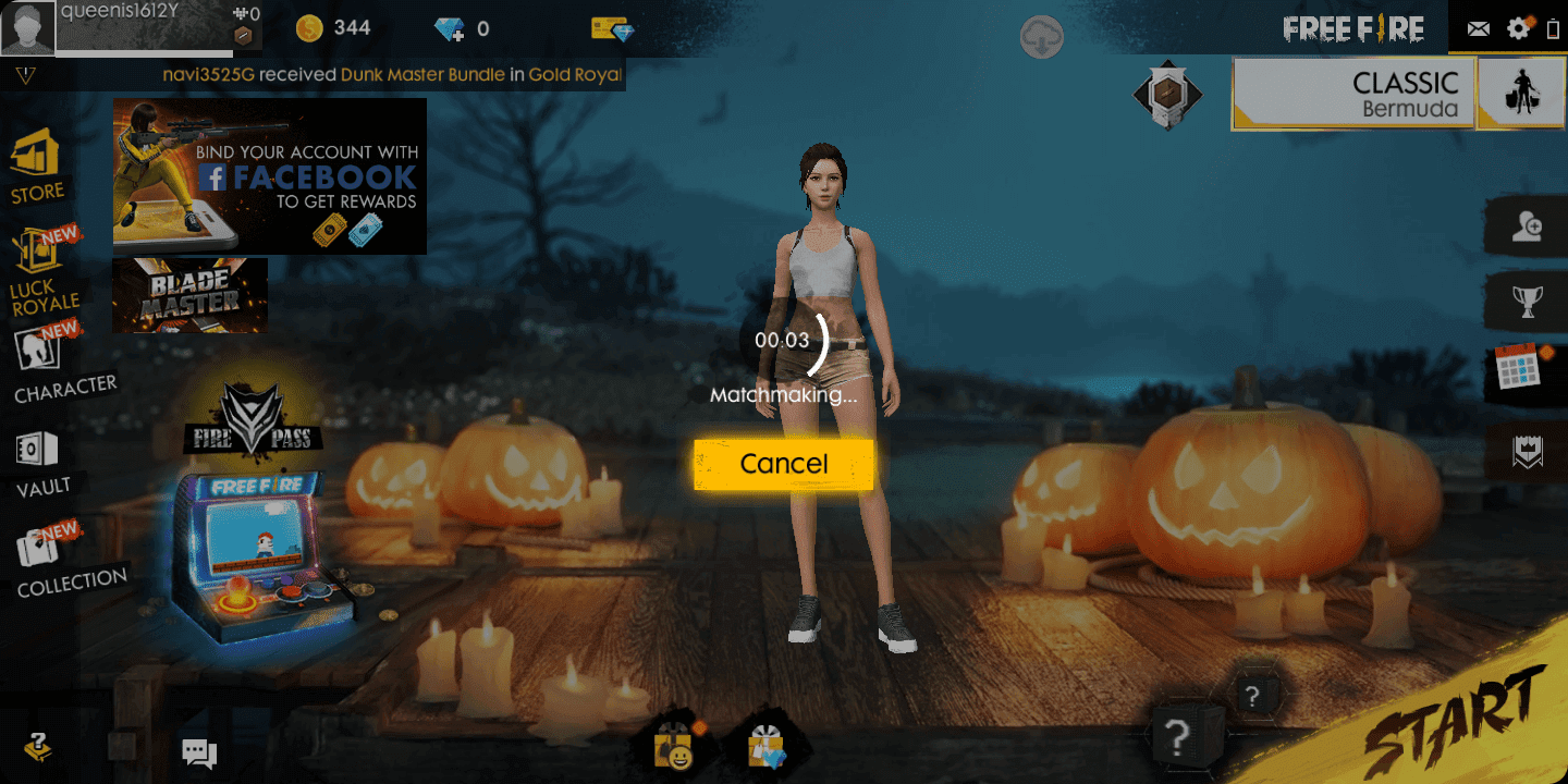 PUBG Mobile VS Garena Free Fire - Online Tech