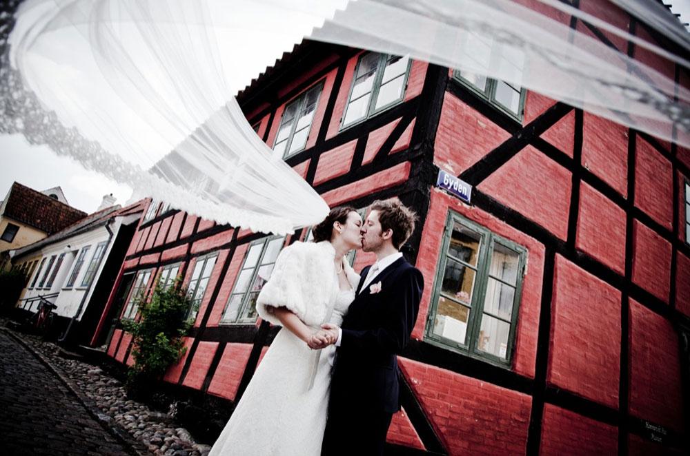 8420dfbd2c00 Professionel fotograf til bryllup