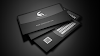 Print Ready Business Card Design - Photoshop CC