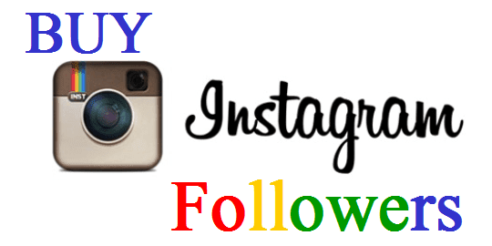 Excellent importance of buying instagram followers