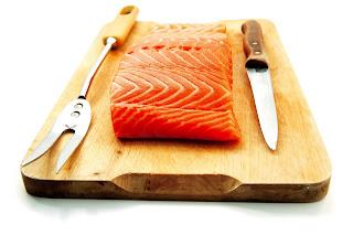 cara membuat daging fillet