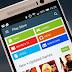ALERTA: Play Store do Android tem oito aplicativos com vírus, saiba quais são