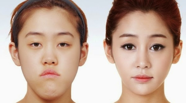 This Country Boasts The Number One Spot As With Largest Plastic Surgery Center Worldwide Out Of Five Women Received Some Type