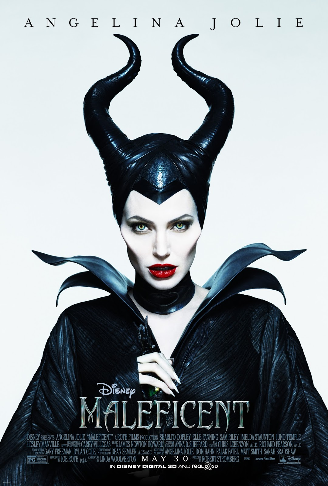 New_Maleficent_Poster