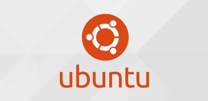 Canonical pode não usar o Wayland por padrão no Ubuntu 20 04