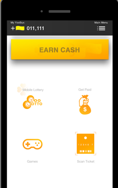 Yoolotto Review - A Lottery Mobile App with Yoolotto Referral Code