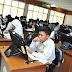 Klarifikasi Isu Rekrutmen CPNS, Menteri PANRB Sebut Moratorium Masih Berlaku