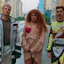 O adeus da Banda Uó e o fim de um ciclo que marcou a música pop brasileira