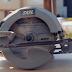 Circular Saw เครื่องมือที่ควรมีสำหรับงาน DIY