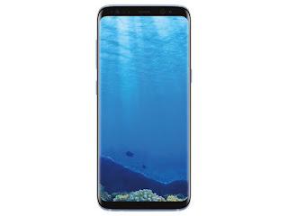 طريقة عمل روت لجهاز Galaxy S8 Plus SM-G955U1 اصدار 7.0