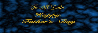 Fathers-Day-FB-Cover-Images