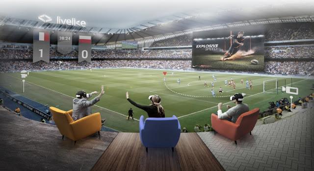 euro-2016-football-virtual-reality