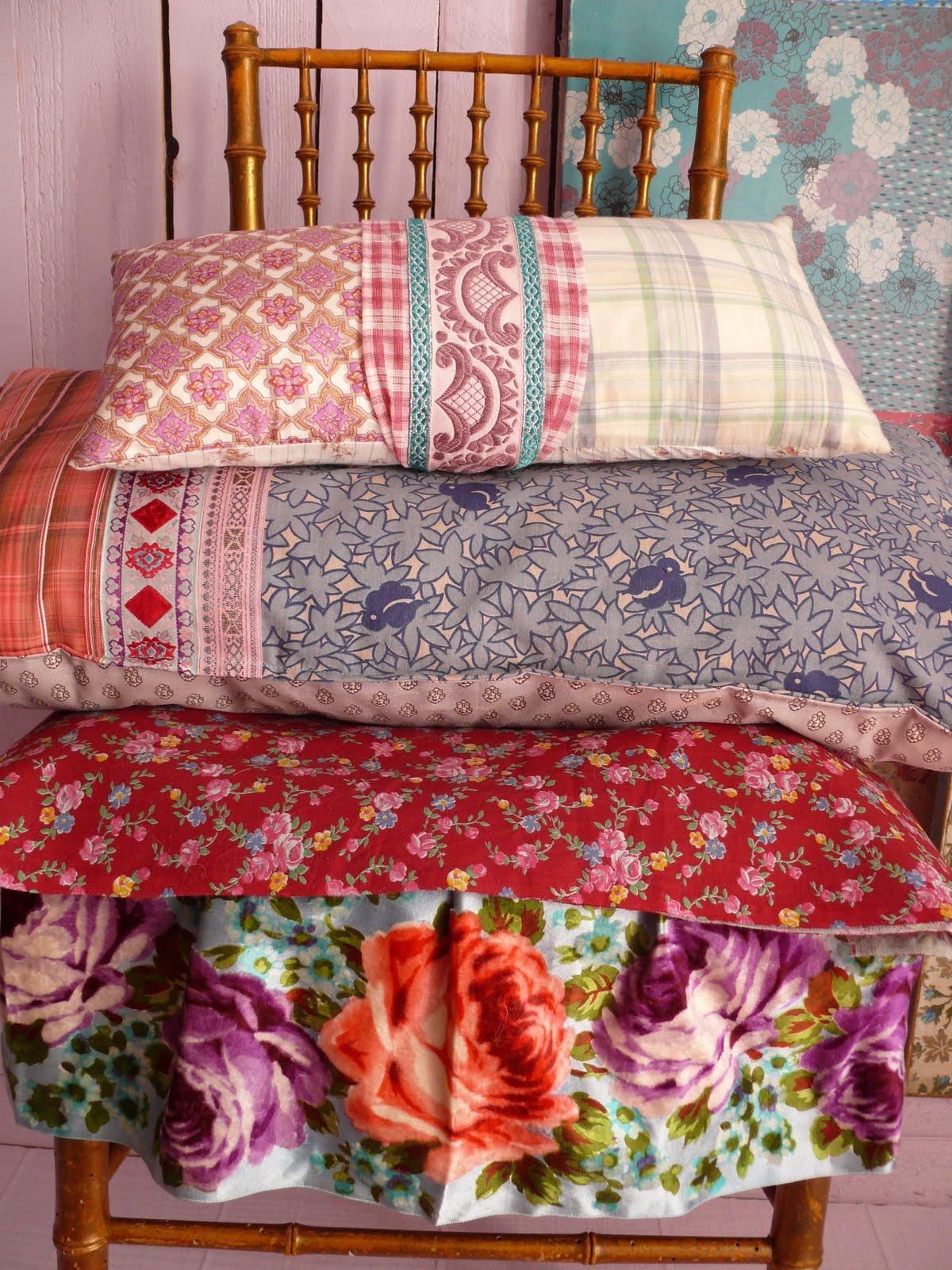 le souffle d 39 in cha pi ces uniques de l 39 automne et hiver 2011 2012 4 me partie. Black Bedroom Furniture Sets. Home Design Ideas