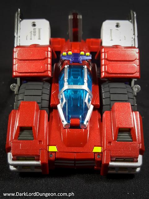 Spark Toys
