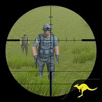 Mountain-Sniper-Shooting-3D-APK