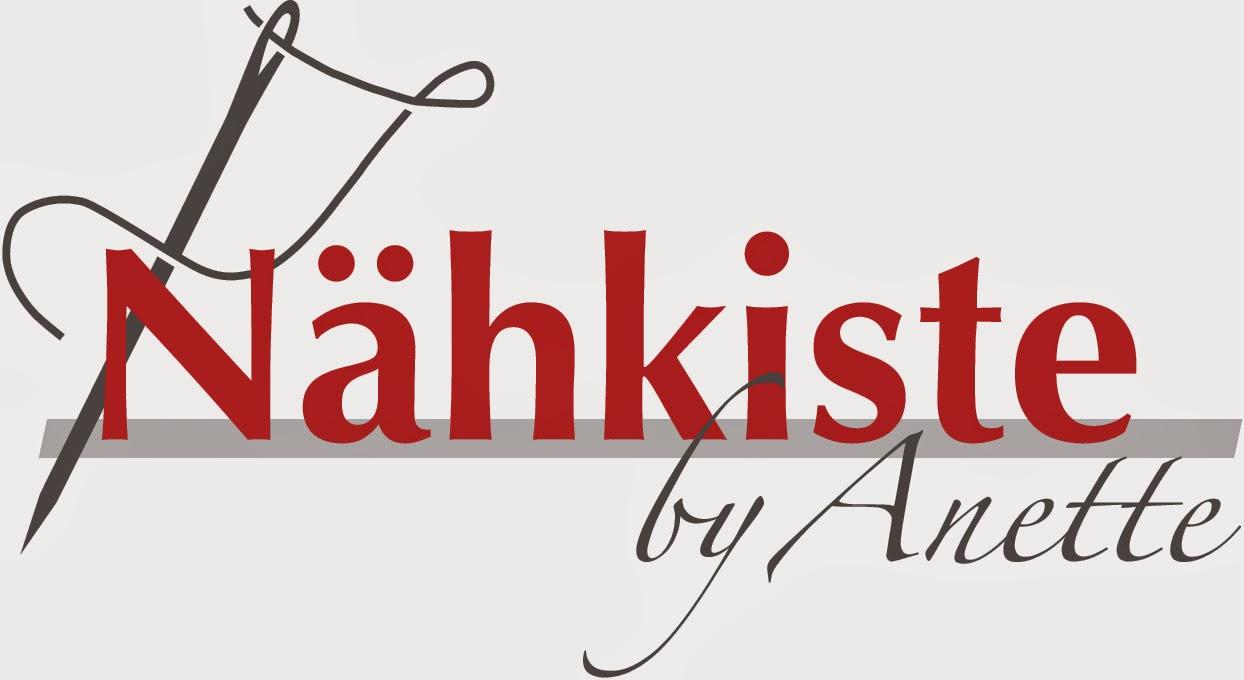http://www.naehkiste.net/