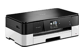 Brother DCP-J4120DW driver download Windows 10, Brother DCP-J4120DW driver download Mac, Brother DCP-J4120DW driver download Linux