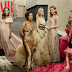 'Vanity Fair': Lupita Nyong'o, Amy Adams & More Cover Hollywood Issue