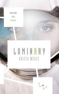 https://www.goodreads.com/book/show/18126905-luminary