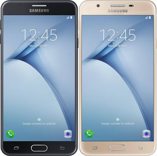 Samsung Galaxy On Nxt 3GB RAM + 32GB ROM Price & Technical Specification