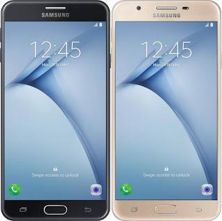 Samsung Galaxy On Nxt 3GB RAM + 32GB ROM Price & Technical Specification
