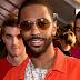 Big Sean deve lançar single inédito na sexta
