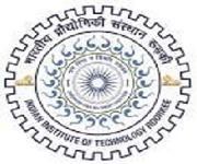 IIT Roorkee Recruitment 2016