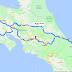 Costa Rica (Mototrip) - En moto por Costa Rica (2ª Parte)