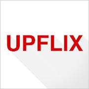 APP ontenidos Netflix
