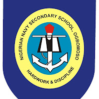 NNSS Ogbomosho 2017/2018 Admission List Out - Download Admission Letters Here